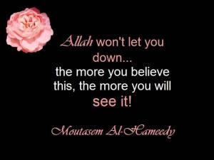 Trust_in_Allah