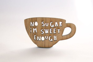 no-sugar-wooden-brooch2_large