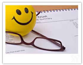 ww_happy_work