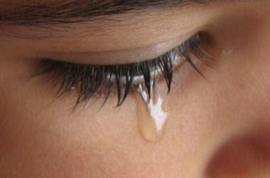 emotionalwounds